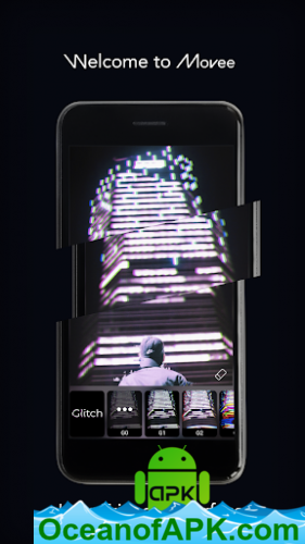 Movee-animate-your-photo-with-vhs-glitch-graphics-v1.214-Unlocked-APK-Free-Download-1-OceanofAPK.com_.png