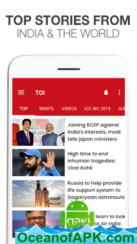 News-by-The-Times-of-India-Newspaper-Latest-News-v6.6.5.6-Mod-APK-Free-Download-1-OceanofAPK.com_.png