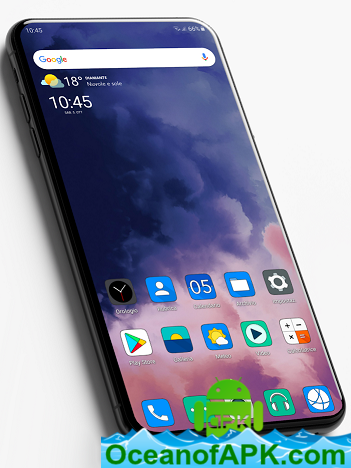 Oxigen-Square-Icon-Pack-v2.2.2-Patched-APK-Free-Download-1-OceanofAPK.com_.png