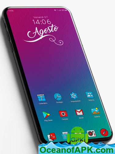 Painting-Icon-Pack-v2.2.5-Patched-APK-Free-Download-1-OceanofAPK.com_.png