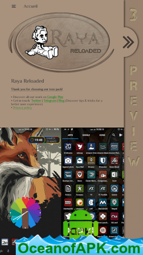 Raya-Reloaded-Icon-Pack-v2.0-Patched-APK-Free-Download-1-OceanofAPK.com_.png