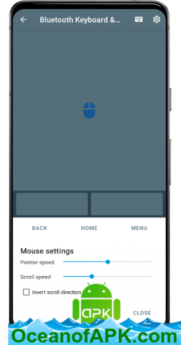Serverless-Bluetooth-Keyboard-Mouse-for-PC-Phone-v3.6.1-PremiumMod-APK-Free-Download-1-OceanofAPK.com_.png
