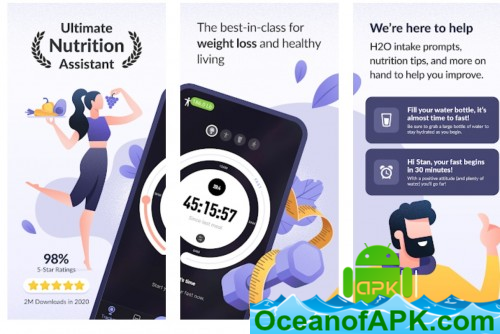 Simple-Intermittent-fasting-and-meal-tracking-v6.2.1-Premium-APK-Free-Download-1-OceanofAPK.com_.png
