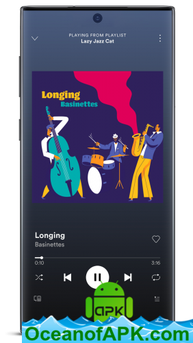 Spotify-Listen-to-podcasts-amp-find-music-you-love-v8.6.26.897-Amoled-APK-Free-Download-1-OceanofAPK.com_.png