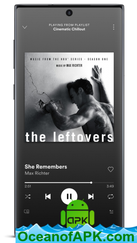 Spotify-Listen-to-podcasts-amp-find-music-you-love-v8.6.26.897-Mod-APK-Free-Download-1-OceanofAPK.com_.png