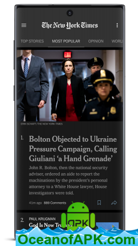 The-New-York-Times-v9.35-Subscribed-Mod-Extra-APK-Free-Download-1-OceanofAPK.com_.png