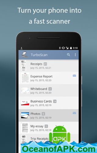 TurboScan-scan-documents-and-receipts-in-PDF-v1.6.3-Paid-APK-Free-Download-1-OceanofAPK.com_.png