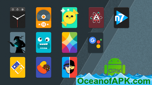 VertIcons-Icon-Pack-v2.1.7-Patched-APK-Free-Download-1-OceanofAPK.com_.png