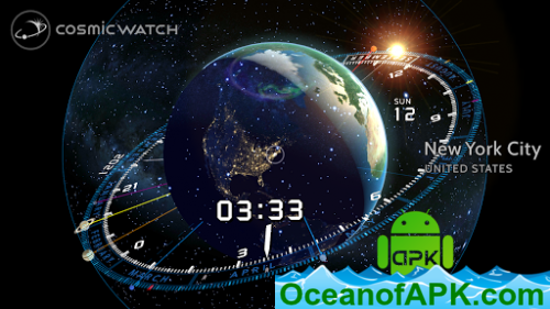 COSMIC-WATCH-Time-and-Space-v2.0.2-Patched-final-Paid-APK-Free-Download-1-OceanofAPK.com_.png
