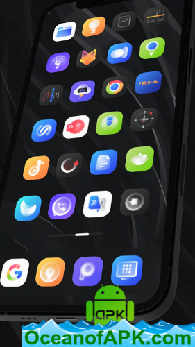 Elysian-Icon-Pack-v1.0.0-Patched-APK-Free-Download-1-OceanofAPK.com_.png