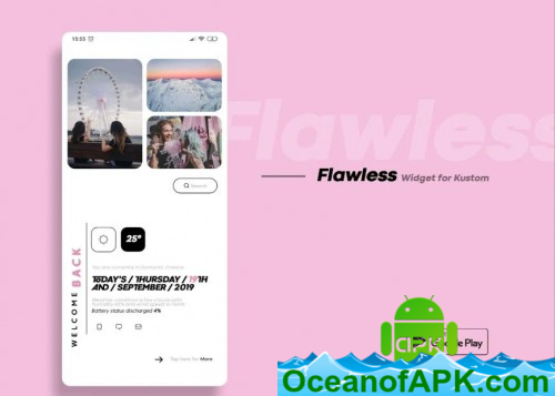 Flawless-KWGT-v13.0-Paid-APK-Free-Download-1-OceanofAPK.com_.png