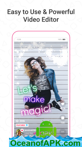 Funimate-Video-Editor-Music-Transitions-Effects-v11.9.1-Pro-Mod-APK-Free-Download-1-OceanofAPK.com_.png