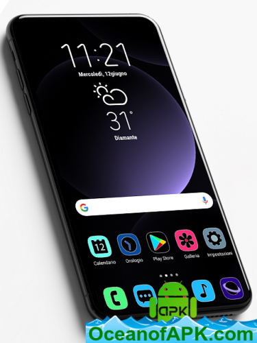 One-UI-Fluo-Icon-Pack-v2.1.6-Patched-APK-Free-Download-1-OceanofAPK.com_.png