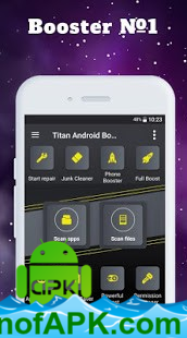 Repair-System-BoosterPhone-Cleaner-for-Android-v4.9-PROMod-APK-Free-Download-1-OceanofAPK.com_.png