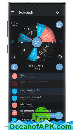 Sectograph.-Planner-amp-Time-manager-v5.20-Pro-Mod-Extra-APK-Free-Download-1-OceanofAPK.com_.png
