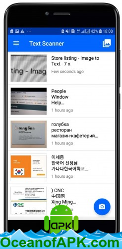 Text-Scanner-extract-text-from-images-v4.1.7-Premium-APK-Free-Download-1-OceanofAPK.com_.png