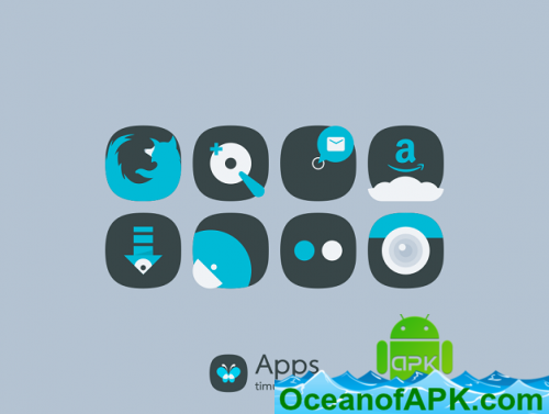 Timus-Dark-Icon-Pack-v6.1-Patched-APK-Free-Download-1-OceanofAPK.com_.png