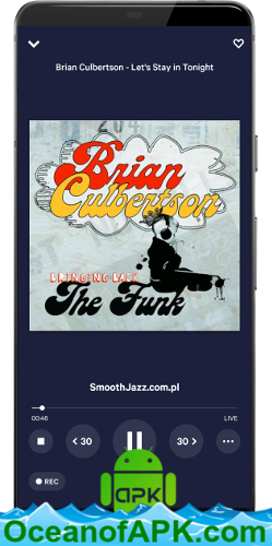 TuneIn-Pro-Live-Sports-News-Music-amp-Podcasts-v26.8.1-PaidModded-APK-Free-Download-1-OceanofAPK.com_.png