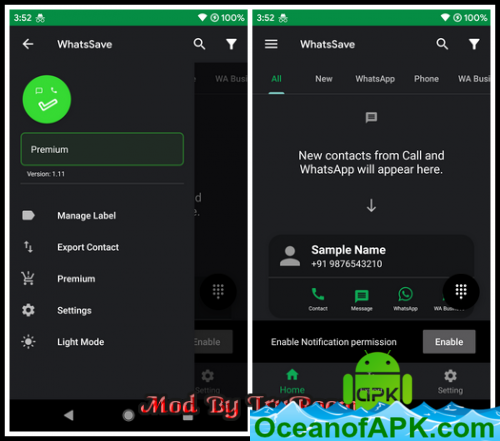 WhatsSave-Auto-Save-Number-Export-WhatsApp-Cont-v1.11-Mod-APK-Free-Download-1-OceanofAPK.com_.png