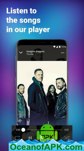Zaycev.Net-music-and-songs-in-mp3-no-Internet-v7.15.1-Pro-APK-Free-Download-1-OceanofAPK.com_.png
