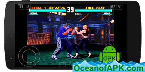 ePSXe-for-Android-v2.0.15-Paid-APK-Free-Download-1-OceanofAPK.com_.png
