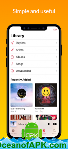 iMusic-Music-Player-IOS-style-v2.1.6-Pro-APK-Free-Download-1-OceanofAPK.com_.png