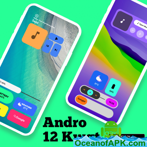 Andro-12-KWGT-v6.0-Paid-APK-Free-Download-1-OceanofAPK.com_.png