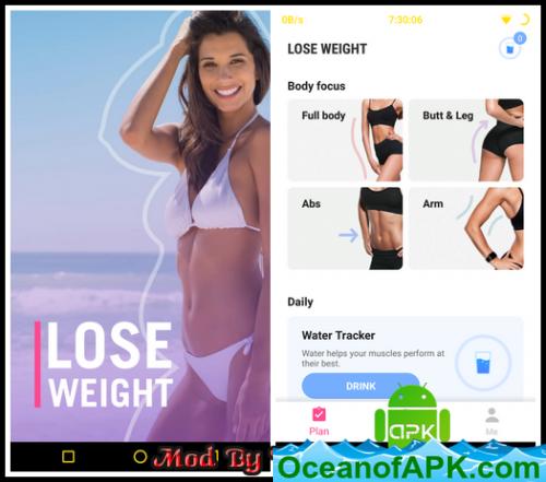 Lose-Weight-App-for-Women-Workout-at-Home-v1.0.22-Mod-APK-Free-Download-1-OceanofAPK.com_.png