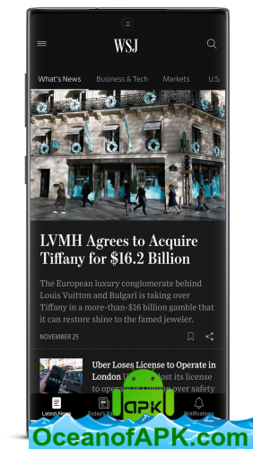 The-Wall-Street-Journal-Business-amp-Market-News-v4.36.0.7-Subscribed-APK-Free-Download-1-OceanofAPK.com_.png
