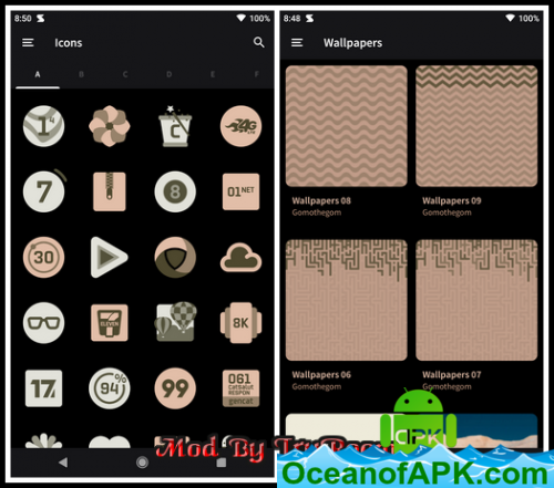 Android-12-Colors-Icon-Pack-v1.8-Mod-Sap-APK-Free-Download-1-OceanofAPK.com_.png