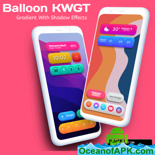 Balloon-KWGT-v4.0-Paid-APK-Free-Download-1-OceanofAPK.com_.png
