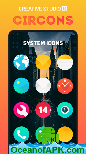 Circons-Icon-Pack-Colorful-Circle-Icons-v6.6-Patched-APK-Free-Download-1-OceanofAPK.com_.png