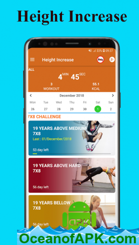 Height-Increase-Exercise-Workout-height-increase-v5.76-Pro-APK-Free-Download-1-OceanofAPK.com_.png