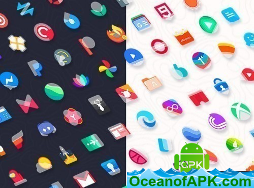 Layers-Icon-Pack-v6.9-Patched-APK-Free-Download-1-OceanofAPK.com_.png