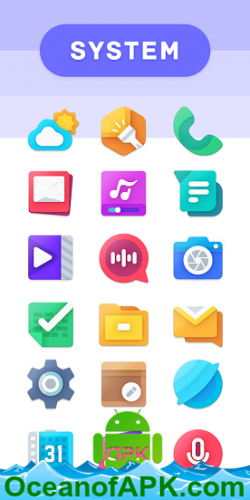 Moxy-Icons-v11.1-Patched-APK-Free-Download-1-OceanofAPK.com_.png