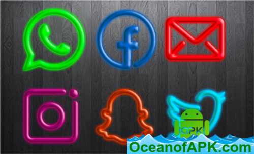 Neo-Icon-Pack-v2.7-Patched-APK-Free-Download-1-OceanofAPK.com_.png
