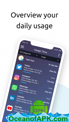 StayFree-Stay-Focused-amp-Screen-Time-Tracker-v7.2.3-PremiumExtra-APK-Free-Download-1-OceanofAPK.com_.png