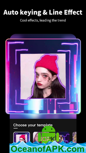 Tempo-Music-Video-Editor-with-Effects-v2.2.7.5-Unlocked-APK-Free-Download-2-OceanofAPK.com_.png