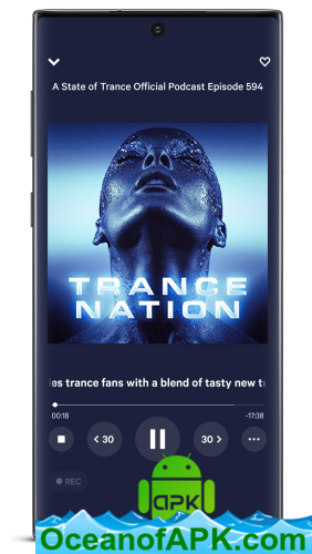 TuneIn-Pro-Live-Sports-Music-amp-Podcasts-v27.3.3-Paid-Mod-Extra-APK-Free-Download-1-OceanofAPK.com_.png