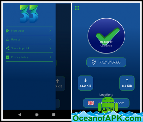 33-VPN-Proxy-For-Android-v1.0-Paid-APK-Free-Download-1-OceanofAPK.com_.png