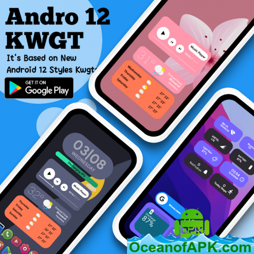 Andro-12-KWGT-v10.0-Paid-APK-Free-Download-1-OceanofAPK.com_.png