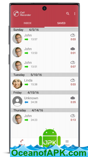 Automatic-Call-Recorder-Pro-v6.08.4-Patched-APK-Free-Download-1-OceanofAPK.com_.png
