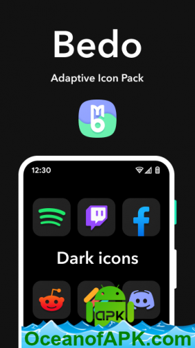 Bedo-Adaptive-Icon-Pack-v1.6.8-Patched-APK-Free-Download-1-OceanofAPK.com_.png