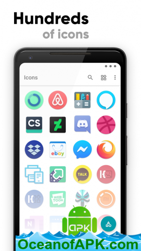 CandyCons-Unwrapped-Icon-Pack-v9.7-Patched-APK-Free-Download-1-OceanofAPK.com_.png