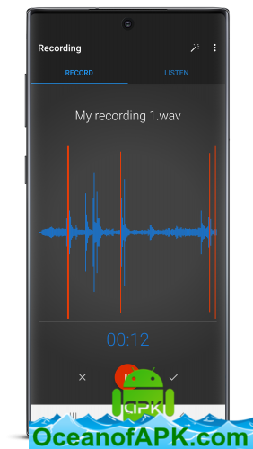 Easy-Voice-Recorder-Pro-v2.8.0-Patched-Mod-Extra-APK-Free-Download-1-OceanofAPK.com_.png