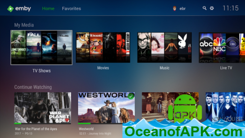 Emby-for-Android-TV-v2.0.09g-Unlocked-APK-Free-Download-1-OceanofAPK.com_.png