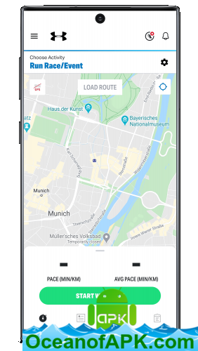 Map-My-Run-by-Under-Armour-v21.19.0-Subscribed-Mod-Extra-APK-Free-Download-1-OceanofAPK.com_.png