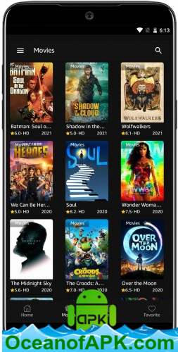 MuviTV-Watch-Movies-amp-TV-Series-Free-Streaming-v6.2.1-Ad-FreeMod-APK-Free-Download-1-OceanofAPK.com_.png