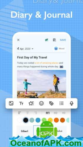 My-Diary-Journal-Diary-Daily-Journal-with-Lock-v1.02.45.0914-Pro-APK-Free-Download-1-OceanofAPK.com_.png