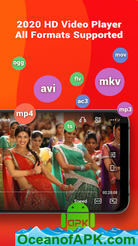 PLAYit-A-New-All-in-One-Video-Player-v2.5.9.62-Vip-Lite-APK-Free-Download-2-OceanofAPK.com_.png